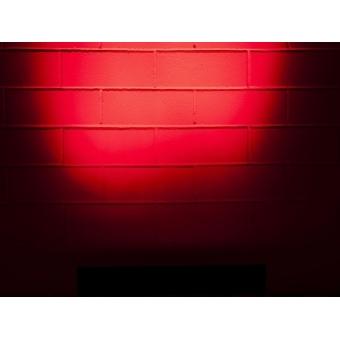 EUROLITE LED IP T1000 TCL Bar #6