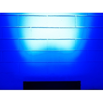 EUROLITE LED IP T1000 TCL Bar #7