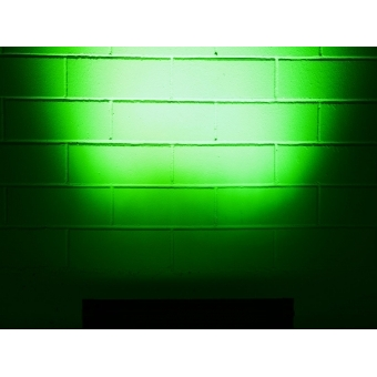 EUROLITE LED IP T1000 TCL Bar #8