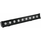 EUROLITE LED IP T1000 TCL Bar