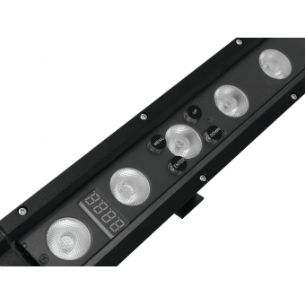 EUROLITE LED IP T2000 TCL Bar #4
