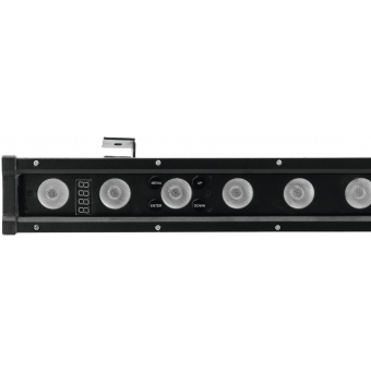 EUROLITE LED IP T2000 TCL Bar #5