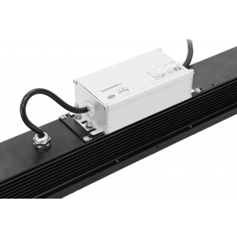 EUROLITE LED IP T2000 TCL Bar #6