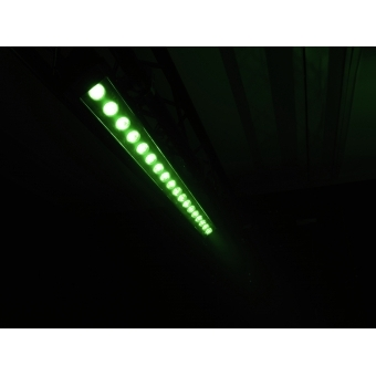EUROLITE LED IP T2000 TCL Bar #13