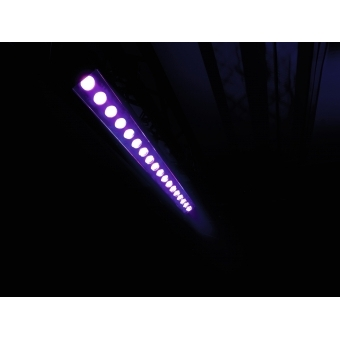 EUROLITE LED IP T2000 TCL Bar #14