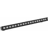EUROLITE LED IP T2000 TCL Bar