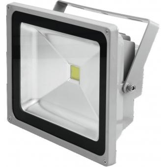 EUROLITE LED IP FL-30 COB 6400K 120° classic