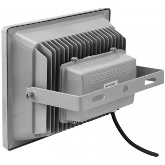 EUROLITE LED IP FL-30 COB 6400K 120° classic #3