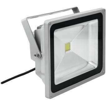 EUROLITE LED IP FL-30 COB 3000K 120° classic #2
