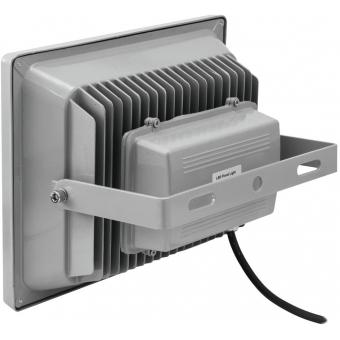 EUROLITE LED IP FL-50 COB 6400K 120° classic #3