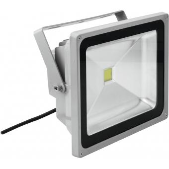EUROLITE LED IP FL-50 COB 3000K 120° classic #2