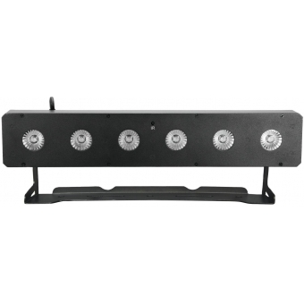 EUROLITE LED PIX-6 HCL Bar #2