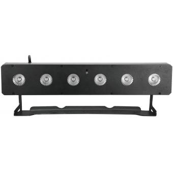 EUROLITE LED PIX-6 HCL Bar #2