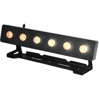 EUROLITE LED PIX-6 HCL Bar #7