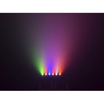 EUROLITE LED PIX-6 HCL Bar #9