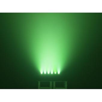EUROLITE LED PIX-6 HCL Bar #12