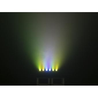 EUROLITE LED PIX-6 HCL Bar #14