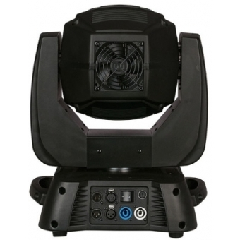 Moving Head Showtec Infinity IS-100 #2