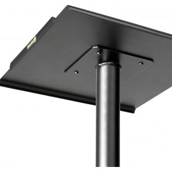 Stativ monitor studio SP3202 #7