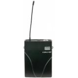 Beltpack DAP-AUDIO pt. COM-42