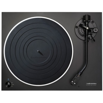 Pick-up Audio-Technica AT-LP5 #4