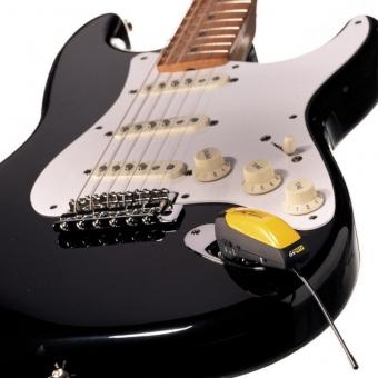 AKG WMS 40 PRO Guitar #4