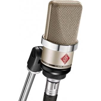 Microfon studio Neumann TLM 102