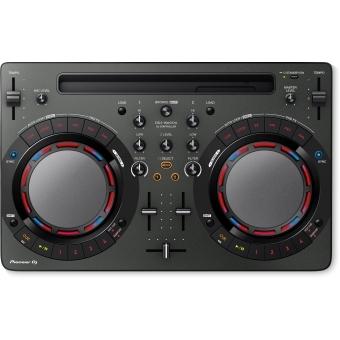 Consola DJ Pioneer DDJ-WEGO4 #2