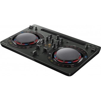 Consola DJ Pioneer DDJ-WEGO4 #5