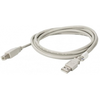 Cablu USB 2m SommerCable