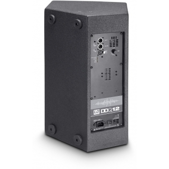 Boxa activa LD Systems DDQ 12 #2