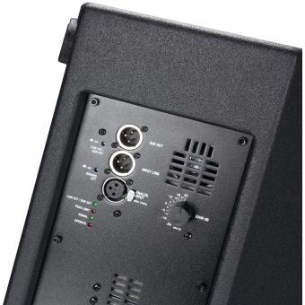 Boxa activa LD Systems DDQ 12 #3