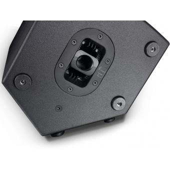 Boxa activa LD Systems DDQ 12 #4