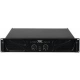 OMNITRONIC XPA-350 Amplifier
