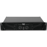OMNITRONIC XPA-700 Amplifier