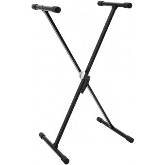 DIMAVERY SVT-1 Keyboard Stand