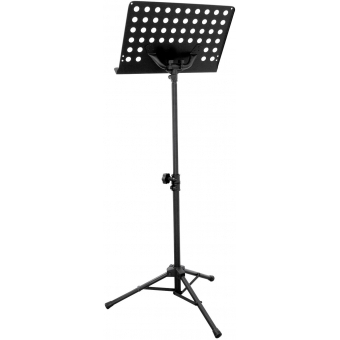 DIMAVERY Orchestra Stand #2