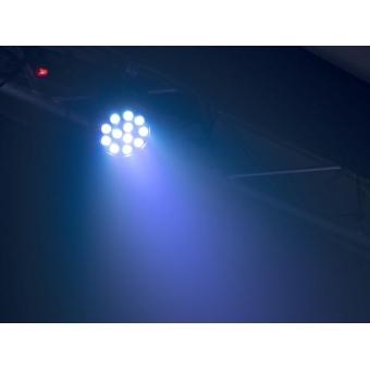 EUROLITE LED PARty TCL Spot #9