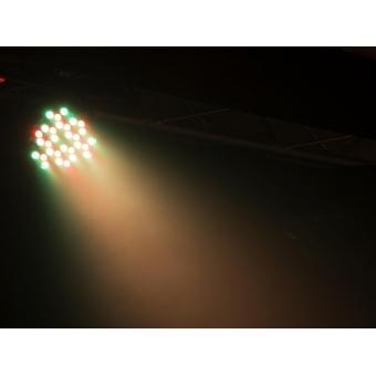 EUROLITE LED Big PARty Spot #12