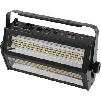 EUROLITE LED Strobe SMD PRO 264x5050 DMX #2