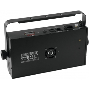 EUROLITE LED Strobe SMD PRO 264x5050 DMX #3