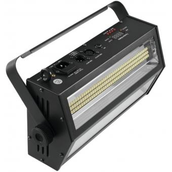 EUROLITE LED Strobe SMD PRO 264x5050 DMX #4