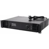 OMNITRONIC PAP-240 PA Amplifier