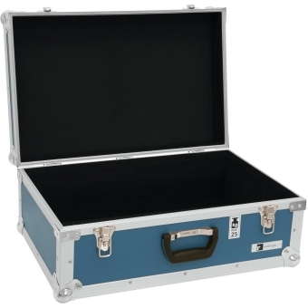 ROADINGER Universal Case Tour Pro blue