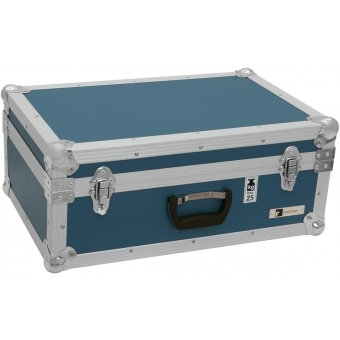 ROADINGER Universal Case Tour Pro blue #2