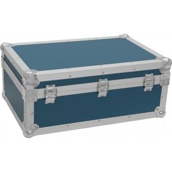 ROADINGER Universal Case Tour Pro blue #3