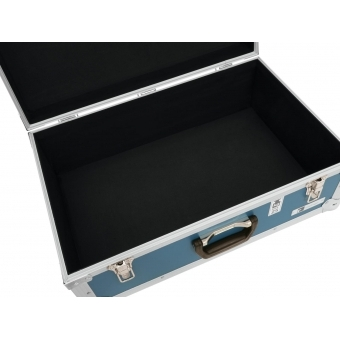 ROADINGER Universal Case Tour Pro blue #4