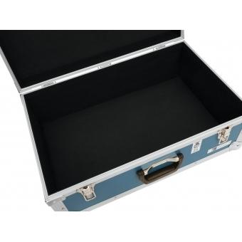 ROADINGER Universal Case Tour Pro blue #4