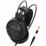 Casti Audio-Technica ATH-AVA400