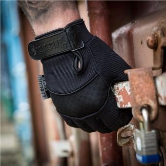 Manusi Dirty Rigger Comfort Fit 0.5 - S,M,L,XL #2